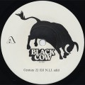 Black Cow / Century 22 (DJ N.I.J. Edit)