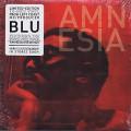 Blu / Amnesia