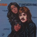 Dawn feat.Tony Orlando / Tuneweaving