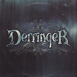 Derringer / S.T.