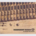 DJ Mitsu The Beats / Midnight Roses