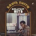 Ernie Smith / Greatest Hits