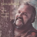 Glenn Yarbrough and The Havenstock River Band / S.T.