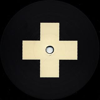 Jonny Rock - Hula Dance