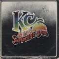 KC and The Sunshine Band / S.T.