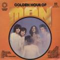 Man / Golden Hour Of Man