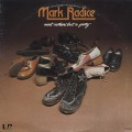 Mark Radice / Ain't Nothin' But A Party