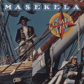 Masekela / Colonlal Man