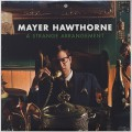 Mayer Hawthorne / A Strange Arrangement