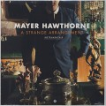 Mayer Hawthorne / A Strange Arrangement Instrumental