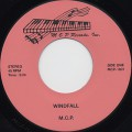 M.C.P. / Windfall