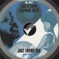 Mel Britt / She'll Come Running Back