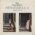Ntu with Gary Bartz / Singerella