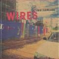 Owiny Sigoma Band / Wires (Theo Parrish Remix)