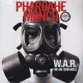 Pharoahe Monch / W.A.R.(We Are Renegades)