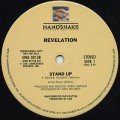 Revelation / Stand Up