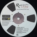 Revenge / Reekin'structions EP Vol.1