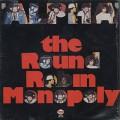 Round Robin Monopoly / Alpha
