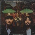 Seals And Crofts / Diamond Girl