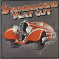 Stoneground / Flat Out