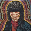 Strong Arm Steady / In Search Of Stoney Jackson