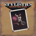 Stylistics / Rockin' Roll Baby