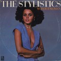 Stylistics / Wonder Woman
