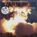 V.A. / Starship 27 Vol.2 Take Off