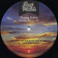Young Edits / Moving Me Up EP