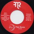5 Elementz / Pipe Bomb