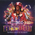 Bootsy Collins / Tha Funk Capitol Of The World