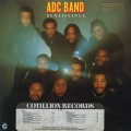 ADC Band / Renaissance