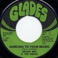 Archie Bell & The Drells / Count The Ways