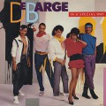 DeBarge / In A Special Day