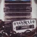 DJ Babu / The Beat Tape Vol. 2
