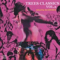 DJ Joymen / Trees Classics Vol.2-1