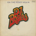 D.J. Rogers / On The Road Again