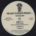 East Flatbush Project / Tried By 12
