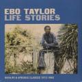 Ebo Taylor / Life Stories