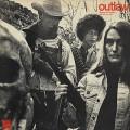 Eugene McDaniels / Outlaw