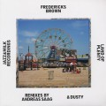 Fredericks Brown / Land Of Plenty EP