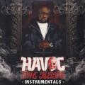 Havoc (Mobb Deep) / Kush (Instrumentals)