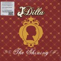 J Dilla / The Shining (2LP)-1
