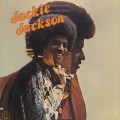 Jackie Jackson / S.T.