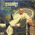 Kaimbr & Kev Brown / The Alexander Green Project (CD)