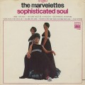 Marvelettes / Sophisticated Soul