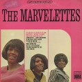 Marvelettes / S.T.