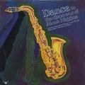 Monk Higgins / Dance To The Disco Sax Of Monk Higgins