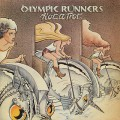 Olympic Runners / Hot To Trot