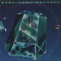 Rare Gems Odyssey / S.T.